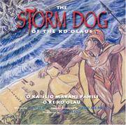 The Storm Dog of the Koolaus