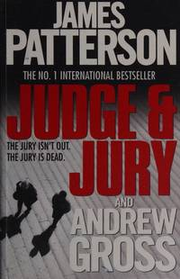 image of Judge_Jury