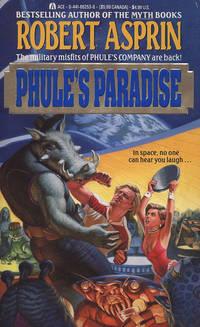 Phule's Paradise (Phule's Company)
