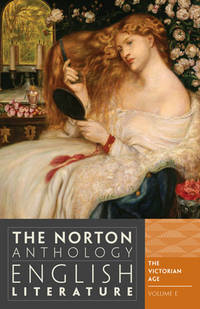 The Norton Anthology of English Literature (Ninth Edition) (Vol. E) (Paperback)
