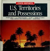 U.S. Territories and Possessions: Puerto Rico, U.S. Virgin Islands, Guam, American Samoa, Wake,...