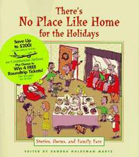 There\'s No Place Like Home for the Holidays