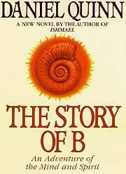 The Story of B Quinn, Daniel