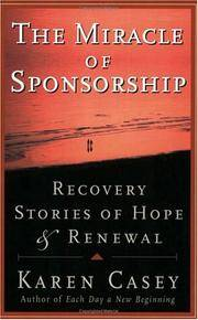 The Miracle Of Sponsorship
