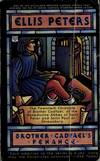 image of Brother Cadfael's Penance (Brother Cadfael Mysteries)