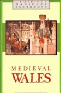 Medieval Wales