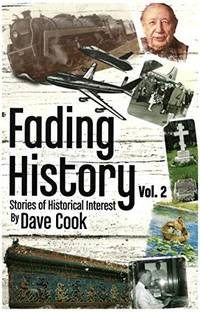 Fading History : Stories of Historical Interest Vol. 2