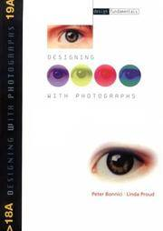image of Designing With Photographs