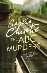 image of The Abc Murders