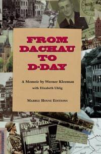 From Dachau to D-Day