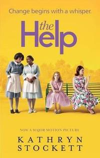 image of The Help
