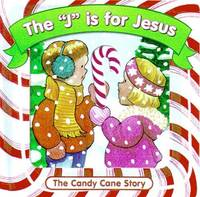 "The ""J"" Is For Jesus"