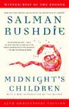 image of Midnight's Children: A Novel (Modern Library 100 Best Novels)