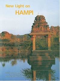 New Light On Hampi