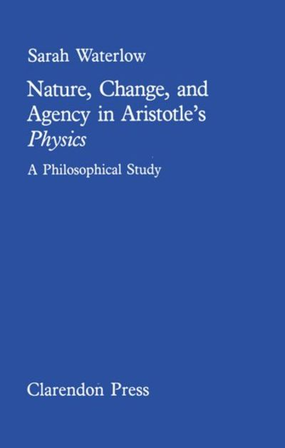 an analysis of reality in physics by aristotle Aristotle's ethics and politics: happiness, reason and the ideal society 1  if aristotle had given an analysis of the nature of life,  metaphysics, physics, .