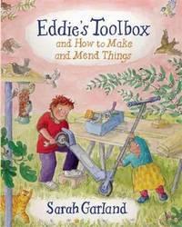 Eddie's Toolbox