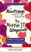 image of A Heartsongs Collection: Heartsongs and Journey Through Heartsongs