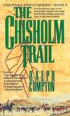 image of The Chisholm Trail (Trail Drive)