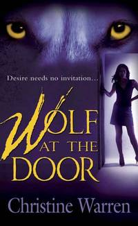 Wolf at the Door (The Others, Book 1)