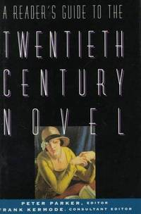 A Reader's Guide to the Twentieth-Century Novel