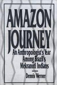 image of Amazon Journey