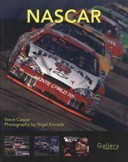 NASCAR (Gallery)