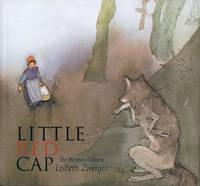 Little Red-Cap