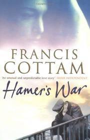 Hamer's War