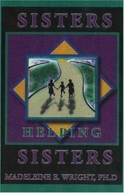 Sisters Helping Sisters: the Wheeler Avenue Baptist Church Girls\' Rites of Passage Program