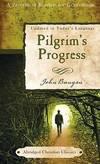 image of The Pilgrim's Progress (Abridged Christian Classics)