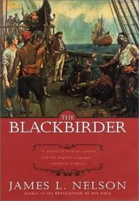 The Blackbirder (Brethren of the Coast) Nelson, James L