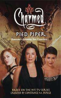 Pied Piper (Charmed)