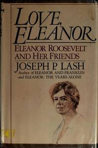 Love, Eleanor