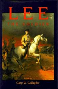 Lee the Soldier