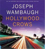 image of Hollywood Crows: A Novel