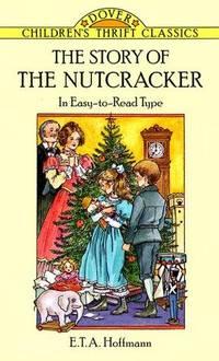 The Story Of the Nutcracker