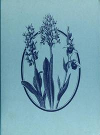 Flowers: the story of flowers, plants and gardens through the Ages