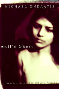 image of Anil's Ghost