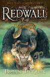 image of Doomwyte: A Novel of Redwall