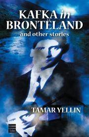 Kafka in Bronteland and Other Stories