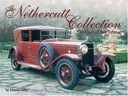 image of The Nethercutt Collection: The Cars of San Sylmar