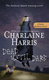 image of Dead Until Dark ( A Southern Vampire Novel)