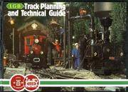 LGB Track Planning and Technical Guide