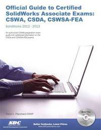 OFFICIAL GUIDE TO CSWA