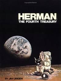 image of Herman: The Fourth Treasury