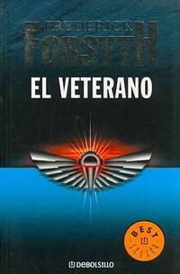 image of El veterano