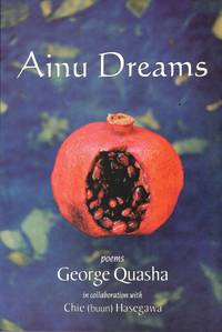 Ainu Dreams: Poems