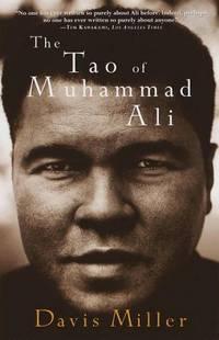 image of The Tao of Muhammad Ali