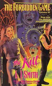 The KIll The Forbidden Game VolumeIII