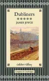 image of Dubliners (Collector's Library)